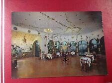 052 Foto/cartolina SANTA MARIA AL BAGNO GALLIPOLI