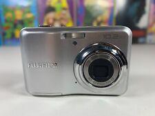 FujiFilm FinePix A170 AA BATTERIA 10.2MP 3x Zoom Nuovo di zecca fotocamera digitale compatta