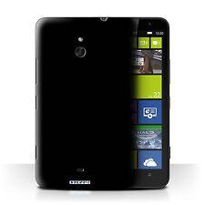 STUFF4 Phone Case for Nokia Lumia Smartphone/Colours/Protective Cover