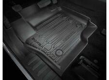 Ford HC3Z-2613300-BA Floor Liner