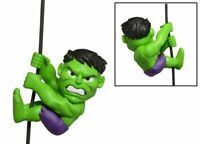 NECA  - SCALERS - MARVEL - THE HULK - FIGUR - NEU/OVP