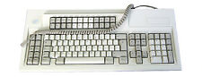 IBM 122 Key Keyboard 1395660