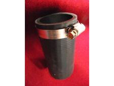 Fuel Filler Neck Hose HQ-WB 51mm