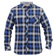 Camicie casual e maglie da uomo Laundry in cotone taglia M