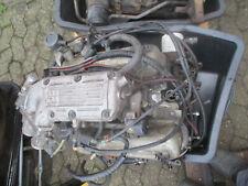 Ford Sierra 2.0 16 V Cosworth 4X4 Genuine QH TIMING CAM Ceinture Pièce de remplacement