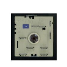 Energieregler Schalter Herd Kochfeld EGO 50.57071.010 wie Electrolux 315078824