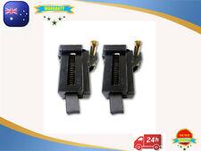 Carbon Brushes for BOSCH SKIL 2610993156 5150-20 5150-41 5050 5155 5170 5125 AU