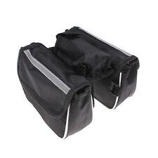 Topeak Satteltasche für Fahrräder