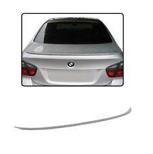 SPOILER / BECQUET DE COFFRE TYPE M3 BMW SERIE 3 E90 BERLINE DE 2005 A 2012