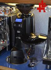 EUREKA Kaffeemühle, Olympus 75E