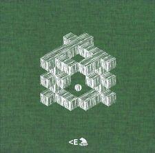 NEW Festival Electronica En Abril 2003-2012 (Vinyl)