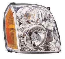 New GMC Yukon 2007 2008 2009 2010 right passenger headlight Yukon XL head light