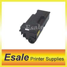 1X Comp. Kyocera TK-320 For FS3900D,4000N