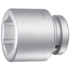 """ASW Kraft-steckschlüssel-einsatz 3/4"""" 46mm - 074024"""