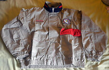 WINNER MATE LIGHT POLY/ COTTON COAT SIZE L, BRAND NEW COOL PRETTY