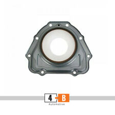 NISSAN VAUXHALL OPEL RENAULT M9R 2.0 19036732B M9R Rear Crank Seal Brand New