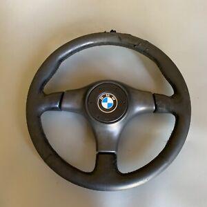 BMW Nardi Torino Gara 365 Black