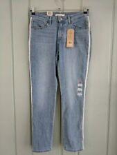 Jeans jeggings Levi's pour femme