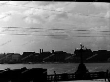 negativ-Hamburg-1936-hafen-2