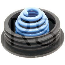 40271656 Vibrationsdämpfer Feder für Dolmar, PS-630, PS-6400, PS-7300, PS-7310,