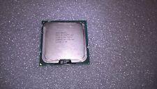 Processore Intel Core 2 Duo E6600 SL9S8 2.40GHz 1066MHz FSB 4MB L2 Socket LGA775