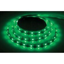 POWERPAX Reino Unido 1MFL-300SMD-G + C4229 1 M 12 V LED tira verde entrada de 2.1 mm 60 un. 4.8 W