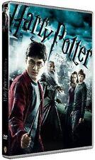 DVD *** Harry Potter et le prince de sang mêlé ***