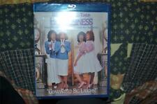Big Business (Blu-ray Disc, 2011)