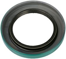 Auto Trans Seal Rear SKF 16201 fits 1956 Studebaker Golden Hawk
