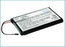 Battery For Garmin Nuvi 2505, Nuvi 2505LT, Nuvi 2547 1000mAh/3.7Wh