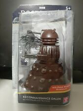 Doctor Who 5.5-Inch Scale Action Figure - Reconnaissance Dalek Brand New