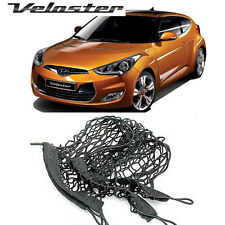 Trunk Cargo Luggage Net for HYUNDAI Veloster 2011+ OEM Parts