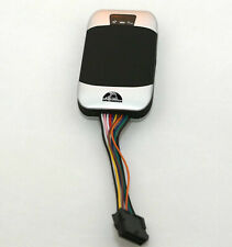 Coban gps tracker car Gps vehicle tracker GPS303F,Realtime,Google maps,tk103+