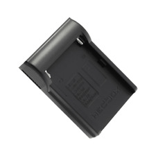 HedBox RP-DBP975 Battery Charger Plate for Canon BP-970/975 for RP-DC50/40/DC30