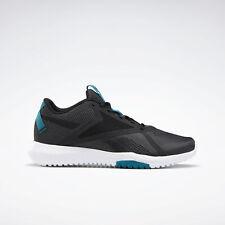 Reebok Flexagon Force 2 Extra-Wide Men's Training Shoes
