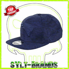 NEW ERA NEW ENGLAND PATRIOTS SNAPBACK KAPPE CAP MITCHELL & NESS CAPS HATS KAPPEN