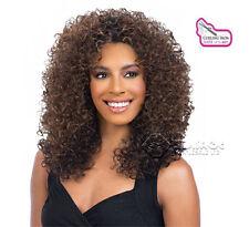 FreeTress Equal Synthetic Hair Wig - Vixen