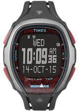 Timex Tw5m08100 reloj de pulsera unisex es