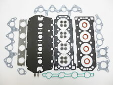 ROVER 75 & MG ZT TURBO - UPRATED MLS HEAD GASKET SET - HSK16T
