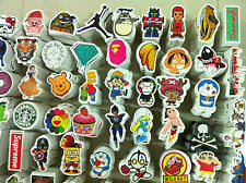 100 STICKER Pack BOMB Pack CAR STYLING HOME NOTEBOOK Bike  STICKER Bombing
