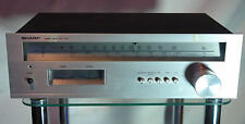 Sharp ST-1144 Hifi Stereo Tuner FM/MW/LW Radio Empfänger