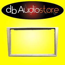 MA/296CH Mascherina Autoradio Opel Antara Astra Adattatore Cornice Vano Radio