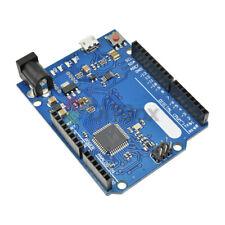 Leonardo R3 ATmega32U4 16M Microcontroller USB Compatible Arduino without Cable