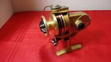 DAIWA GS-1 ULTRALIGHT SPINNING REEL