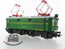 DB242 H0 =DCC DIGITAL ROCO 41357 Locomotora Electrica 281-005-9 1005 RENFE - S/C