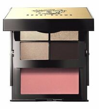 Bobbi Brown Sultry Nude Eye and Cheek Palette New In Box