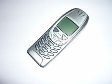 Nokia 6310 Simlock Free Top Condition 12 Month Warranty Shipping WITH DHL