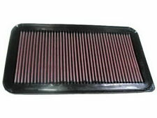 Air Filter fits 2001-2009 Toyota Camry Highlander Solara  K/&N FILTER