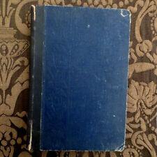 1911 История Русской Литературы- Пыпин; RUSSIAN Literature History Lomonosov- v3