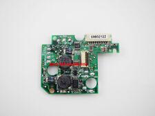 Repair Parts For Nikon D300 Power Board DC/DC Circuit PCB A0106 Original